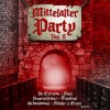 Various Artists - Mittelalter Party VIII (CD)1
