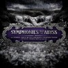 """Out Of Line"" Artists - Symphonies From The Abyss (CD)1"