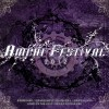 Various Artists - Amphi Festival 2012 / Official Festival Compilation (CD)1