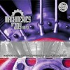 Various Artists - Machineries Of Joy Vol. 5 (2CD)1