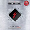 Various Artists - Electrostorm Vol. 5 (CD)1
