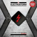 Various Artists - Electrostorm Vol. 6 (CD)1