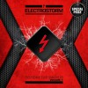 Various Artists - Electrostorm Vol. 7 (CD)1