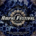 Various Artists - Amphi Festival 2017 / Official Festival Compilation (CD)1