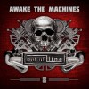 """Out Of Line\"" Artists - Awake The Machines Vol. 8 (3CD)1"