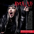 Various Artists - Aderlass Vol. 8 (2CD)1