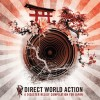 Various Artists - Direct World Action for Japan (2CD)1