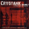 Various Artists - Cryotank Volume 2 (CD)1