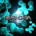 Various Artists - The History Of Trance Euphoria (3CD)1