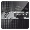 Various Artists - Sequence - The Finest In E-Music (CD)1
