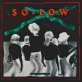Various Artists - So Low - Early 80s Synth, Industrial & Cold Wave (CD)1