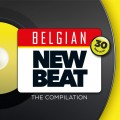 Various Artists - Belgian New Beat Vol.1 1988 - 2018 / Boxset (4CD)1