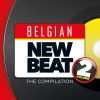 Various Artists - Belgian New Beat Vol.2 / Boxset (4CD)1