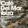 Various Artists - Café Del Mar Vol 5+6 (2CD)1