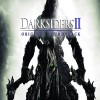 Various Artists - Darksiders 2 / OST (CD)1