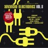 Various Artists - Advanced Electronics Vol. 8 (2CD + DVD)1
