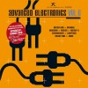 Various Artists - Advanced Electronics Vol. 6 (2CD + DVD)1