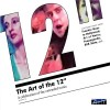 "Various Artists - The Art of the 12"", Volume 1 (2CD)1"