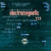 Various Artists - Electromagnetic 3 (CD)1