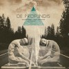Various Artists - De Profundis Vol. IV (CD)1