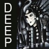 Various Artists - Deep (CD)1