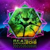 Various Artists - Beat:Cancer Tour 2018 (CD)1