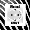 Various Artists - Minimal Baby Vol. 5 (CD)1