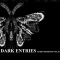 Various Artists - Dark Entries Radio Sessions Vol.01 (CD)1
