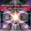 Various Artists - Respect The Prime: 1986 Revisited (CD)1