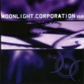 Various Artists - Moonlight Corporation v1.0 (CD)1