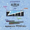 Various Artists - so80s presents ZTT (Mixed & Reconstructed By Blank & Jones) (2CD)1