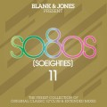 Various Artists - so80s / So Eighties 11 (Presented By Blank & Jones) (2CD)1