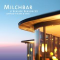 Various Artists - Milchbar // Seaside Season 11 (Compiled By Blank & Jones) (CD)1