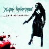 Alien Vampires - Fuck Off And Die (CD)1