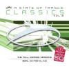 Various Artists - A State Of Trance Classics Vol.6 (4CD+USB-Stick)1