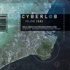 Various Artists - Cyberlab v5.0 (2CD)1