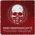 Various Artists - Endzeit Bunkertracks Vol. 6 (4+1CD + Download)1