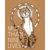 Various Artists - More Than Nine Lives (CD)1