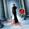 Various Artists - Dark Dreams (2CD)1