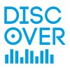 Various Artists - Discover (CD)1