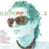 Various Artists - Electro Pop Vol. 2 (2CD)1