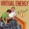 Various Artists - Virtual Energy Volume 3 (CD)1
