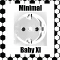 Various Artists - Minimal Baby Vol. 11 (CD)1