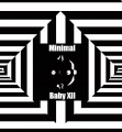 Various Artists - Minimal Baby Vol. 12 (CD)1