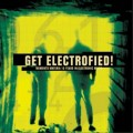 Memento Materia Artists - Get Electrofied / 15th Anniversary Limitied Box (2CD + DVD)1