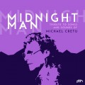 Various Artists - Midnight Man - Tribute to Songs and Sounds of Michael Cretu (CD)1