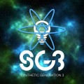 Various Artists - Synthetic Generation 3 (CD)1