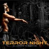 Various Artists - Terror Night Vol.2 / Sounds Of Dead Future (2CD)1