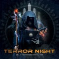 Various Artists - Terror Night Vol.3 / Mechanized Occultism (2CD)1