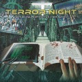 Various Artists - Terror Night Vol.4 /  Digital Prophecy For Cyber Harvest (2CD)1
